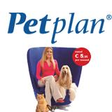 Petplan Huisdierenverzekeringen
